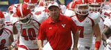 2016 Missouri Valley Football Conference Preview