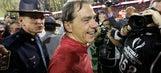 Alabama dynasty, up-tempo offenses dominate decade – so far
