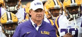Podcast: Why LSU is not a true SEC contender & more