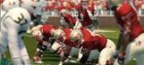 EA exec confident NCAA Football series will make a comeback