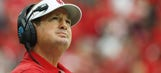 Why Bob Stoops isn't to blame for Oklahoma's disappointing 1-2 start
