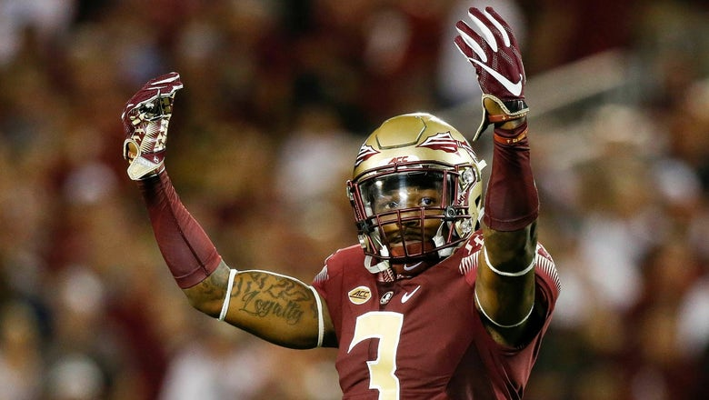 Mailbag: How much Florida State will miss the injured Derwin James