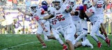 Fresh off FBS upsets, Eastern Illinois and Illinois State ready to clash