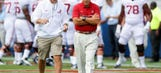 Alabama's weakness might have been exposed in win over Ole Miss