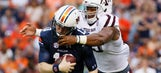 Why Texas A&M needs to be taken seriously as an SEC contender