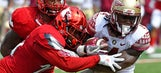 Florida State focuses on problems ahead vs. South Florida