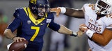 Cal and Arizona State expected to put on offensive show