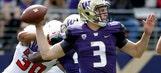 No. 9 Washington gets first true test at Arizona