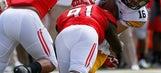Wadley scores on 26-yard run to lead Iowa over Rutgers
