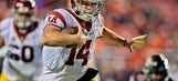 Despite the loss to Utah, there's reason for optimism at USC