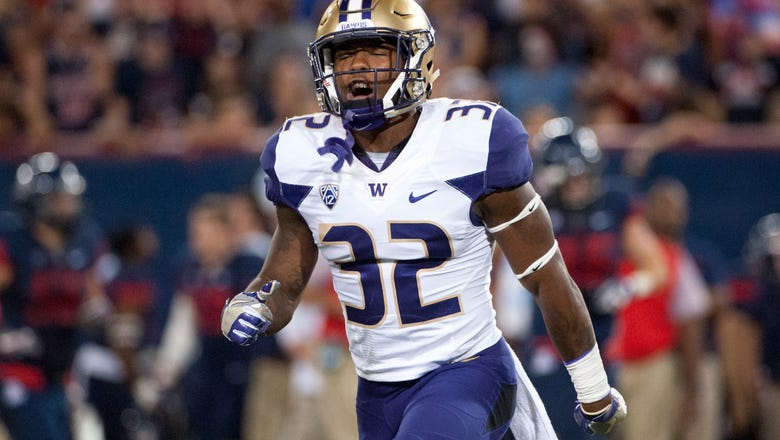 Are the Washington Huskies elite? The Pac-12 should hope so