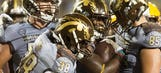 Western Michigan beats Central Michigan to remain undefeated