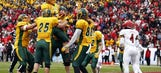 FCS playoff projections