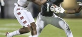 Temple stuns UCF with last-second TD to win 26-25