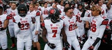 Utah and Colorado could highlight the Pac-12's 2nd half