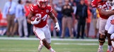 Nebraska's Newby 'a man' when called on to close out games