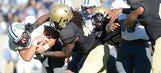FCS Top 25: No. 5 Citadel wins in OT
