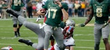 Big 12 still has to determine champion and fill bowl spots
