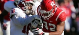 Defense keeping Hoosiers in hunt for bowl eligibility