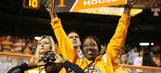 Tennessee still has realistic shot at winning SEC East