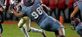 Fisher, No. 20 Florida State used to short weeks