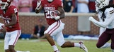 Samaje Perine set to return for No. 9 Sooners