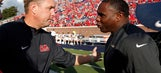 Mississippi trying to become bowl eligible in visit to Vandy