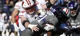 No. 6 Wisconsin staying focused on trip to struggling Purdue