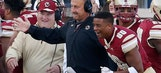 1 year after winless ACC season, BC on verge of bowl game
