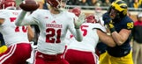 Hoosiers planning to make most of last chance at bowl bid