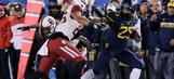 Stoops: Oklahoma line earns offensive MVP vs. West Virginia