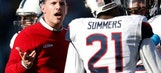 Diaco says fixing UConn's problems easy, and he'll do it