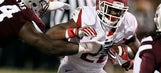 Mississippi State trying to fix porous defense for Egg Bowl
