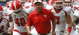 FCS First Round: Samford-Youngstown State
