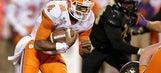 ACC teams on a roll vs. SEC in state rivalry showdowns