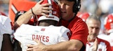 NC State AD: Doeren to return for 5th season