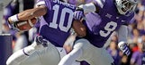 K-State beats Kansas 34-19 to give Bill Snyder win No. 200
