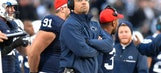 Penn State winning the Big Ten could be a nightmare to the playoff selection committee