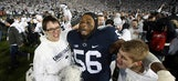 How a blocked field goal changed Penn State's season