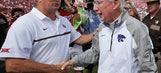 Big 12 champ Oklahoma, SEC's Auburn meet in Sugar Bowl