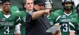 Portland State sets future FBS opponents