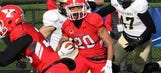 Youngstown State eliminates Wofford in 2 OTs