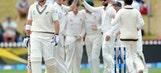 Australia beats NZ an innings and 52 runs in 1st test