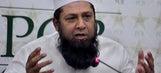Pakistan drops Shehzad, Akmal on disciplinary grounds
