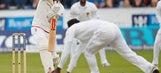 England 83-2 in 2nd test against Sri Lanka