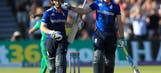 Transformed: England goes from ODI flops to record-breakers