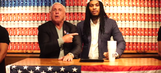 Waka Flocka Flame and Ric Flair made the only political ad you should watch