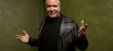 Week in Wrestling: Scott Hall says WWE should welcome back Hulk Hogan