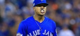 Marcus Stroman laid down a solid verse on Mike Stud's new track 'Shine'