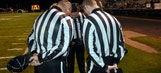 People in Illinois are torn over the outcome of a high school football game